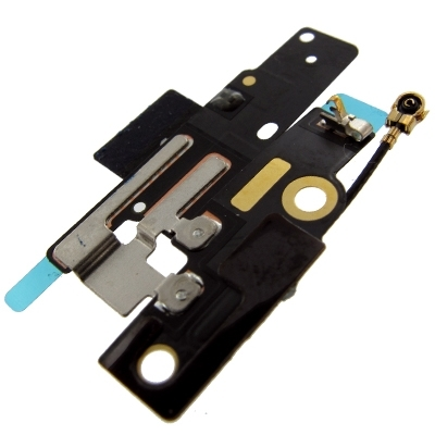 OEM Wifi flex cable for iPhone 5c