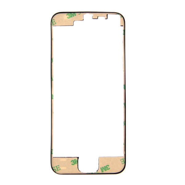 Display & Touch Frame for iPhone 5s black