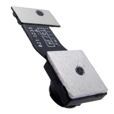 Rear camera for iPad 2