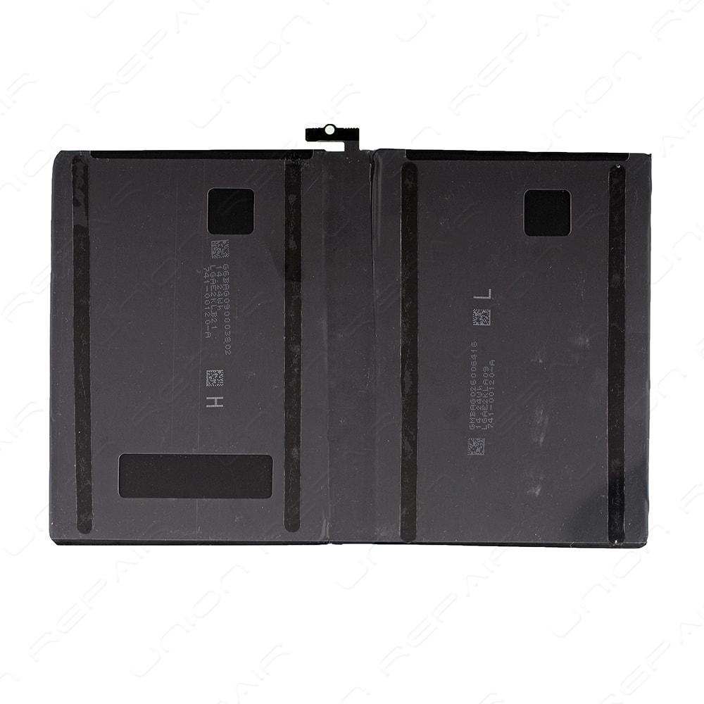 OEM iPad Pro 9.7 Μπαταρία Battery 7306mAh Li-Ion (Bulk)