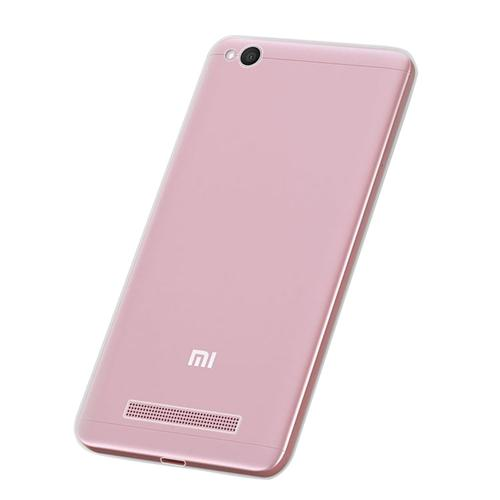 on sale 0c2c3 a452f Γνήσιο Original Xiaomi Redmi 4a BACK COVER ΠΙΣΩ ΚΑΛΥΜΑ ΜΑΥΡΟ ROSE GOLD
