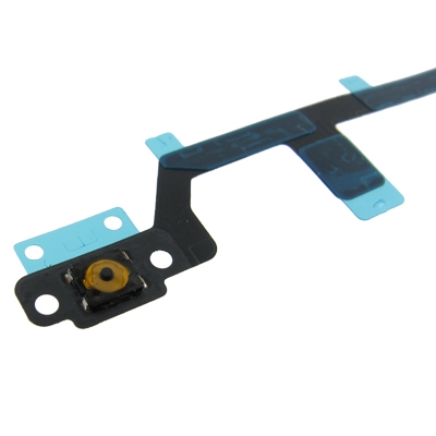OEM Home Button Flex Cable for iPad Air