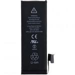 OEM iPhone 5 Μπαταρία Battery Bulk