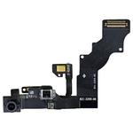 iPhone 6 Plus Sensor + Μπροστινή Κάμερα Front Camera Module + Microphone