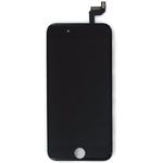 Oem Iphone 6S Lcd Display Οθόνη + Touch Screen Οθόνη Αφής Black AAA Original Quality