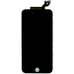 Oem Iphone 6S Plus Lcd Display Οθόνη + Touch Screen Οθόνη Αφής Black AAA Original Quality