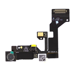 Iphone 6S Front camera Sensor Microphone Flex Cable