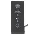 OEM iPhone 6s Μπαταρία Battery bulk