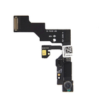 Iphone 6S plus Front camera Sensor Micro Flex Cable