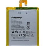 Original Lenovo A7-30 Tab 2 S5000 Battery Μπαταρία Li-Ion 3550mAh L13D1P31