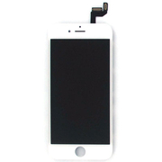 LCD Οθόνη Display Unit for iPhone 6s White