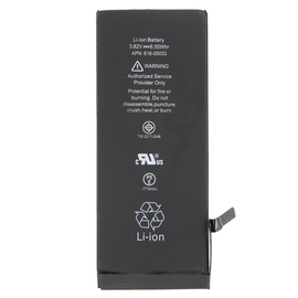 OEM HQ Apple iPhone 6s Μπαταρία Battery 1715mAh Li-Ion (Bulk) (Grade AAA+++)
