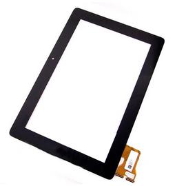 ASUS MeMO Pad FHD 10 ME302 ME302C touch screen digitizer Glass version 5425N Black OEM