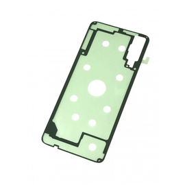 Γνήσιο Original Samsung Galaxy A70 2019 (A705) Back Battery Cover Adhesive Tape Κόλλα Πίσω Καπάκι GH81-16831A
