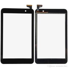 OEM HQ Asus Memo Pad 7 ME176 ME176C ME176CX K013 MCF-070-1480-V2 Touch Screen Digitizer Οθόνη Αφής Τζάμι