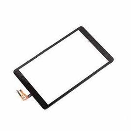 "Oem Vodafone Tab Prime 6 VF-1497 9.7"" Touch Screen Οθόνη Αφής"