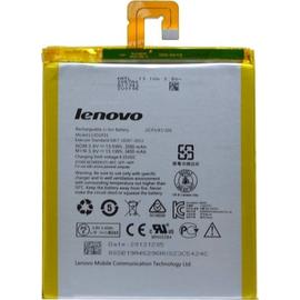 Original Γνήσια Lenovo Tab 2 A7-30 , A7-50L, A7-50, A3500, S5000, TB3-710F TB3 X710 Battery Μπαταρία Li-Ion 3550mAh L13D1P31