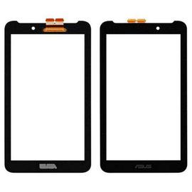 HQ OEM Asus Memo Pad 7 FonePad ME70CX K017 K01A K012 ME170 FE170CG Touch Screen Digitizer Μηχανισμός Αφής Black