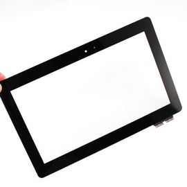 Oem Asus Transformer Book T100 T100ta Touch Screen Οθόνη Αφής FP-TPAY10104A-02X-H Original Quality AAA