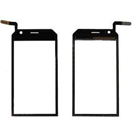 OEM HQ Caterpilar Cat S30 Touch Screen Digitizer Μηχανισμός Αφής (Grade AAA+++)