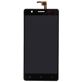 Oem Cubot S550 PRO LCD Display Οθόνη +Touch Screen Οθόνη Αφής