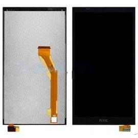 Oem HTC Desire 816 Lcd Display Οθόνη + Touch Screen Μηχανισμός Αφής Black