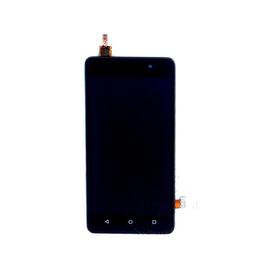 HQ Huawei Honor 4C Οθόνη Lcd Screen + Μηχανισμός Αφής Touch Screen Digitizer AAA Original Quality Black