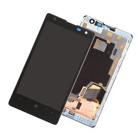 Oem Nokia lumia 1020 Lcd Display Οθόνη + Touch Screen Οθόνη Αφής