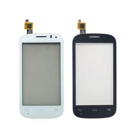 Oem Touch Screen Digitizer Οθόνη Αφής Alcatel C3 4033 BLACK