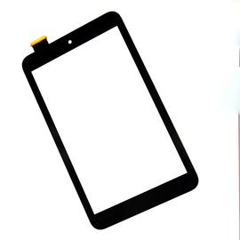HQ OEM Asus Memopad 8'' ME180 Touch Screen Digitizer Μηχανισμός Αφής Black