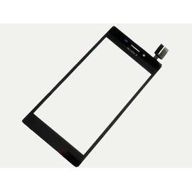 Oem Touch Screen Digitizer Οθόνη Αφής Sony Xperia M2 D2305