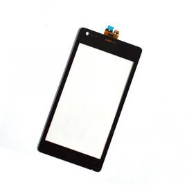 Oem Touch Screen Digitizer Οθόνη Αφής Sony Xperia M C1905 Black