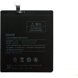 Γνήσια Original Xiaomi Mi Note 2 Μπαταρία Baterry 4070mAh Li-Ion (Bulk) BM48 (Grade AAA+++)