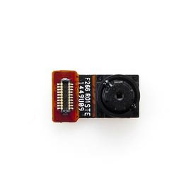 Γνήσιο Original Sony Xperia E4 (E2105),Xperia E4 (E2104), Xperia E4 Dual (E2115) Front Camera Module Flex Selfie 2MP, Μπροστινή Κάμερα A/335-0000-00160