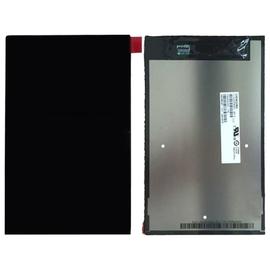 Γνήσια Original Lenovo A5500 A8-50 8'' Lcd Display Screen Εσωτερική Οθόνη