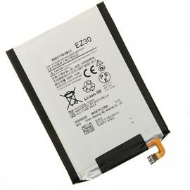 Γνήσια Original Motorola Google Nexus 6 EZ30 Battery Μπαταρία 3025mAh Li-Pol (Bulk)