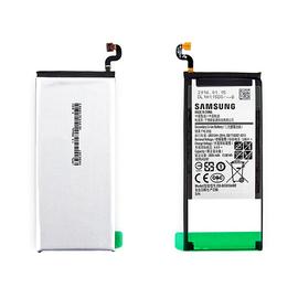 Γνήσια Original Samsung G935 Galaxy S7 Edge  EB-BG935ABE Μπαταρία Battery Li-Ion 3600mAh (Bulk) (Grade AAA+++) GH43-04575A