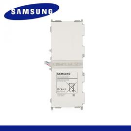 """Γνήσια original Samsung Galaxy TAB 4 10.1"""" T530, T535 Μπαταρία Battery 6800mAh Li-Ion (Bulk) EB-BT530FBE GH43-04157A (Grade AAA+++)"""