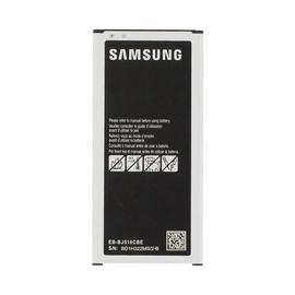Γνήσια Original Samsung J510 Galaxy J5 2016 EB-BJ510CBE Battery 3100mAh Li-Ion (Bulk) (Grade AAA+++)