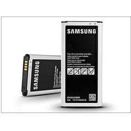 Γνήσια Original Samsung S5 NEO G903 EB-BG903BBE Μπαταρία Battery Li-Ion 2800mAh (Bulk)