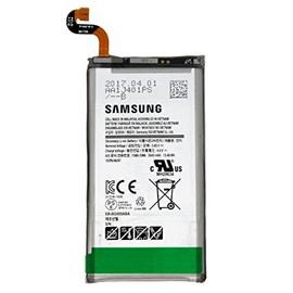 Γνήσια Original Samsung S8 Plus G955 SM-G955 Battery Μπαταρία Li-Ion 3500mAh (Bulk) EB-BG955ABE (3P Grade A)