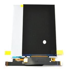 Γνήσια Original Sony Xperia E4 E2105 LCD display Οθόνη Εσωτερική A/327-0000-00193
