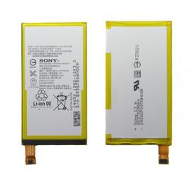 Γνήσια Original Sony Xperia Z3 compact D5803, C4 Μπαταρία Battery 2600mAh Li-Ion (Bulk) 1282-1203 / LIS1561ERPC