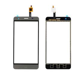 Γνήσιο Original Elephone P7000 White Touch Screen Digitizer Μηχανισμός Αφής Τζάμι
