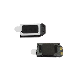 Γνήσιο Original Samsung Galaxy A3 2016 SM-A310F A310, J320, J510, J710 Ear Speaker Earpiece Ακουστικό 3009-001705