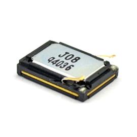 Γνήσιο Original Sony Xperia ZR, Z1, Z3, Z TABLET Ear Speaker Earpiece Ακουστικό 1267-9538 Sony Xperia ZR (C5502), Xperia ZR (C5503), Xperia Z1 (C6902), Xperia Z1 (C6903), Xperia Z1 (C6906), Xperia Z3 (D6603), Xperia Z3 (D6616), Xperia Z3 (D6643), Xperia Z3 (D6653), Xperia Tablet Z WiFi 16GB (SGP311), Xperia Tablet Z WiFi 32GB (SGP312)  P/N: 1267-9538