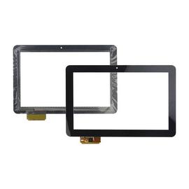 Γνήσιο Original Tablet 10.1'' MLS IQ1010 ACE-GG10.1A-382-FPC Touch screen Digitizer Μηχανισμός Αφής Τζάμι Black (Grade AAA+++)