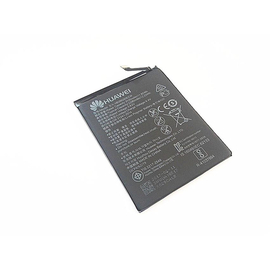 Γνήσια Original Huawei P10, Honor 9 Μπαταρία Battery 3200mAh Li-Ion (Bulk) HB386280ECW 