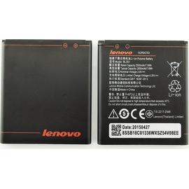 Original Γνήσια Lenovo A2010, A1000,a1010a20, a1010, BL253 Μπαταρία Battery 2050mAh Li-Pol (Bulk) SB18C02242 (Service Pack By Huawei)