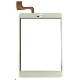 Γνήσιο Original Tablet  8'' ZTE E8Q E8Q+ E8QL FPCA-79A09-V02 FPCA-79A25-V01 Touch Screen Digitizer Μηχανισμός Αφής Τζάμι White